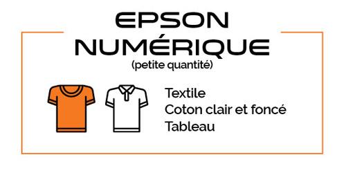 epson-numerique.jpg