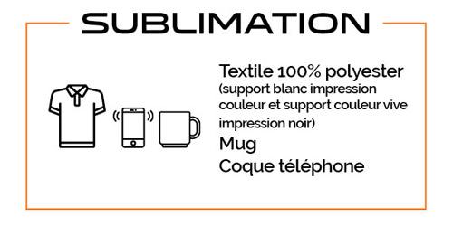 sublimation.jpg