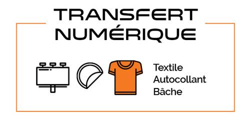 transfert-numerique.jpg