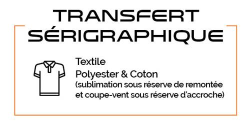 transfert-serigraphique.jpg